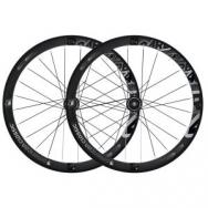 Carbon 46 Tubular Disc - OFERTA