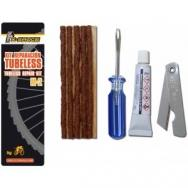 Kit Mechas Reparación Tubeless M-2