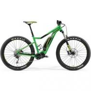 E Big.Trail 500 - OFERTA