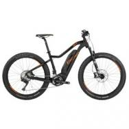 Rebel 27.5'' Plus PW-X - OFERTA