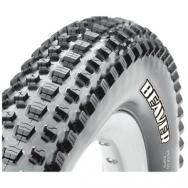Beaver 29 EXO Tubeless Ready