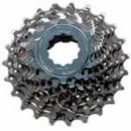 20X1.5-Inch Sta-Tru Silver Steel 1 Speed Freewheel Hub Front Wheel