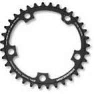 CT2 110mm Campagnolo 11V