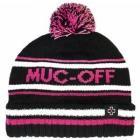 Muc-Off Aspen Ski