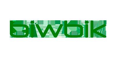 Biwbik