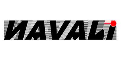 Navali