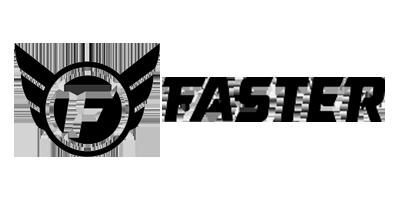 Faster Wear